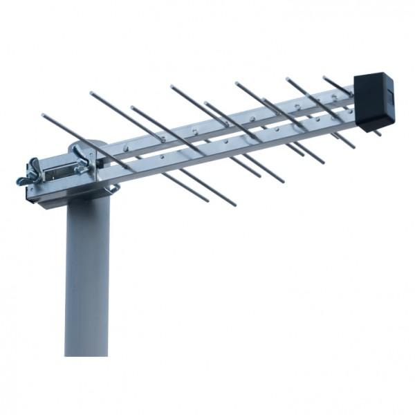Pasivna LOG antena ( 45031 )