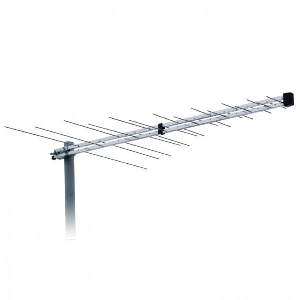 Pasivna LOG antena ( 45028 )