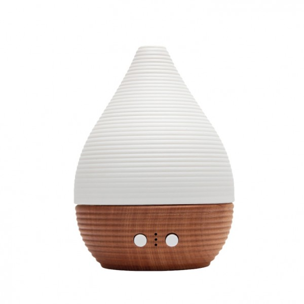 Stona ultrazvučna aroma lampa ( 59486 )