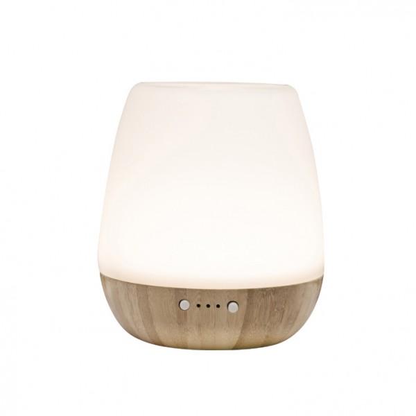 Stona ultrazvučna aroma lampa ( 59485 )
