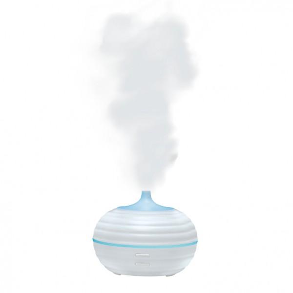 Stona ultrazvučna aroma lampa ( 59484 )