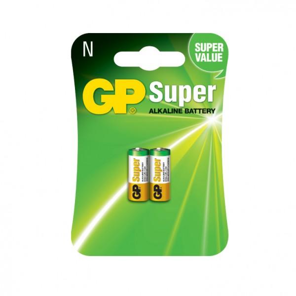 GP alkalne baterije N GP-910A-U2