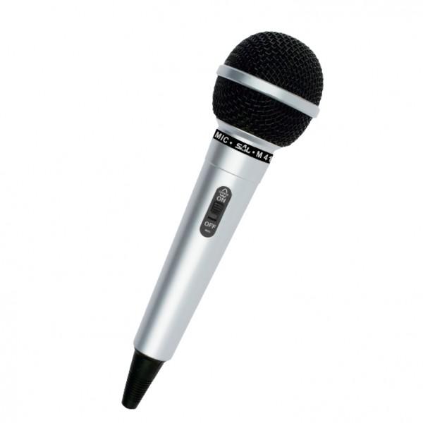 Dinamički mikrofon M41