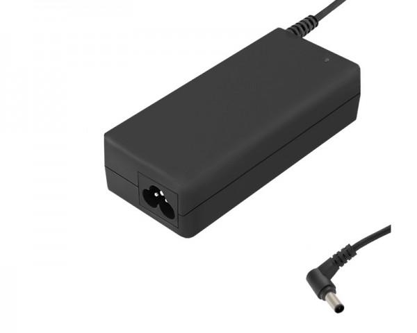 XRT EUROPOWER AC adapter za SONY notebook 90W 19.5V 4.7A XRT90-190-4700SON