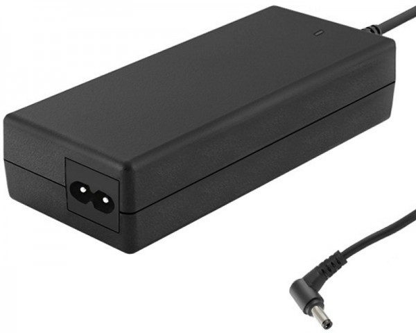 XRT EUROPOWER AC adapter za ASUS Eee PC netbook 65W 19V 3.42A XRT65-190-3420EEA