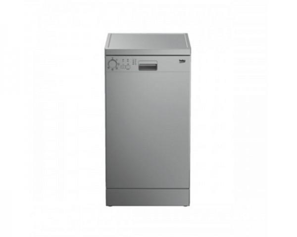 BEKO DFS 05013 S mašina za pranje sudova