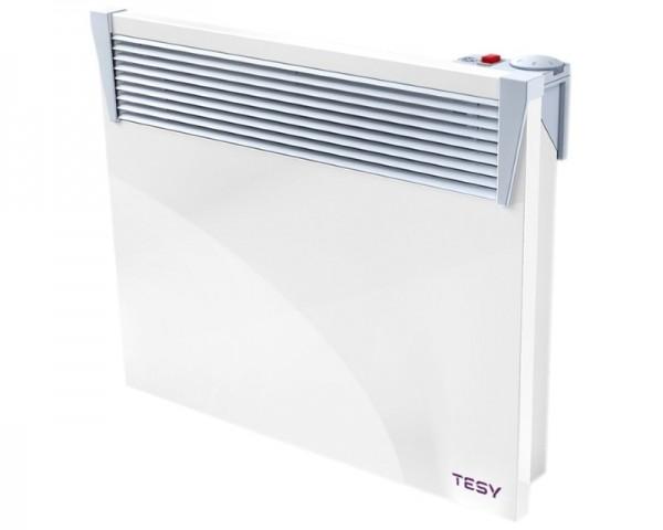 TESY CN 03 150 MIS električni panel radijator