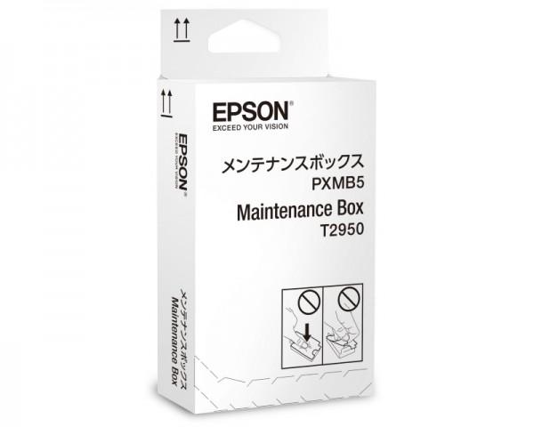 EPSON T2950 Maintenance Box za WorkForce WF-100W