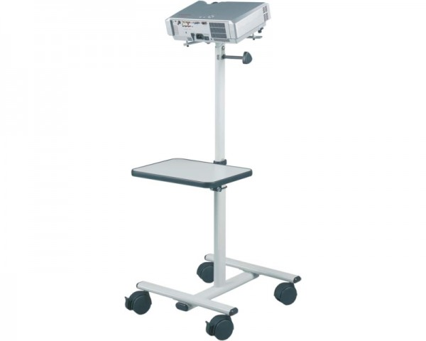 VEGA AV-1150 univerzalna kolica za projektor