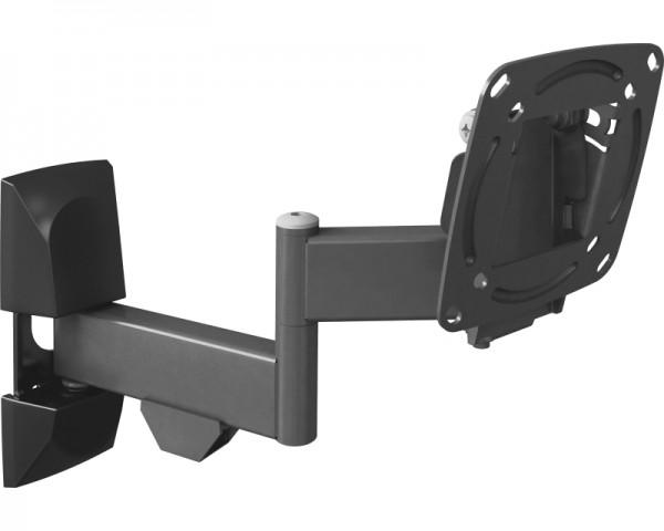 BARKAN E140.B LCD TV zidni nosač do 26''
