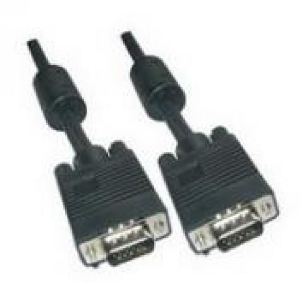 PCK VGA KABL HiQu mm 1.8m