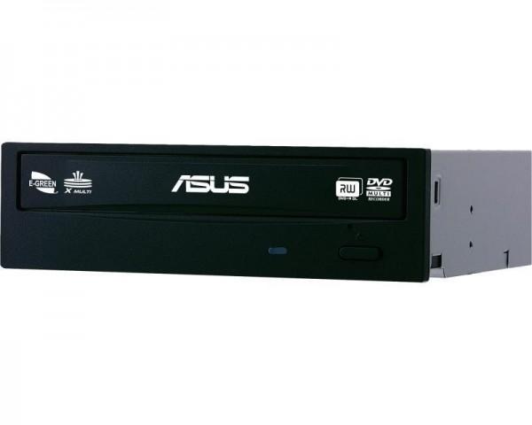 ASUS DRW-24D5MT-BLK-G-AS-P2G DVD±RW crni