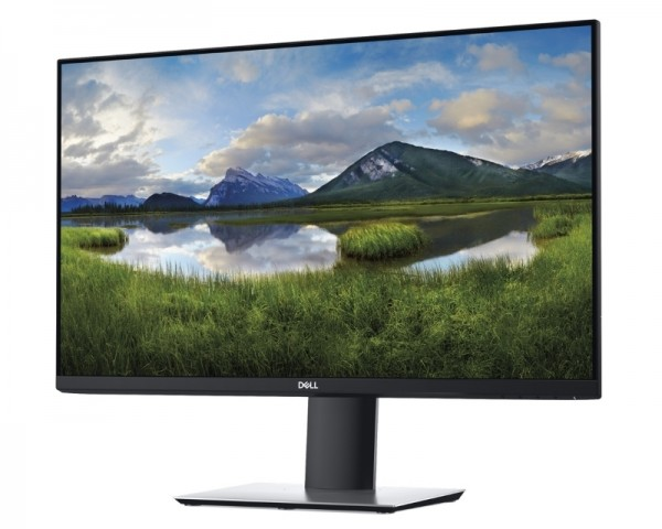 DELL 27'' P2719H IPS LED monitor