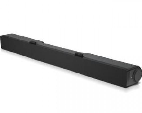 DELL AC511 Soundbar