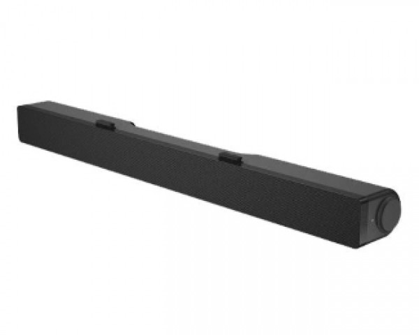 DELL AC511M Soundbar