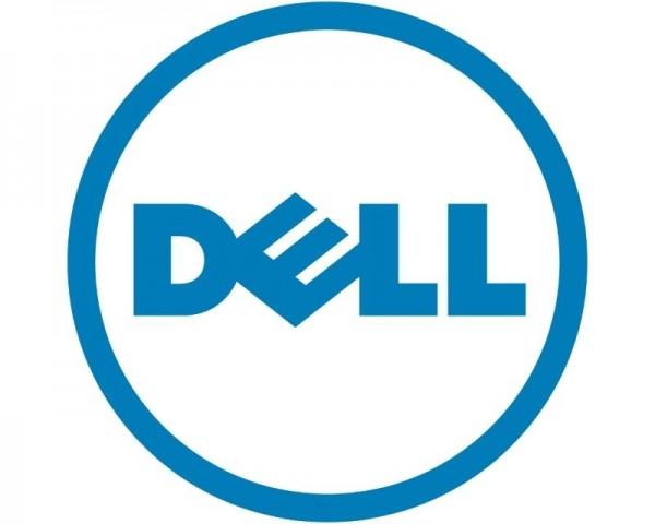 DELL ReadyRails 1U Static Rails for 24-Post Racks