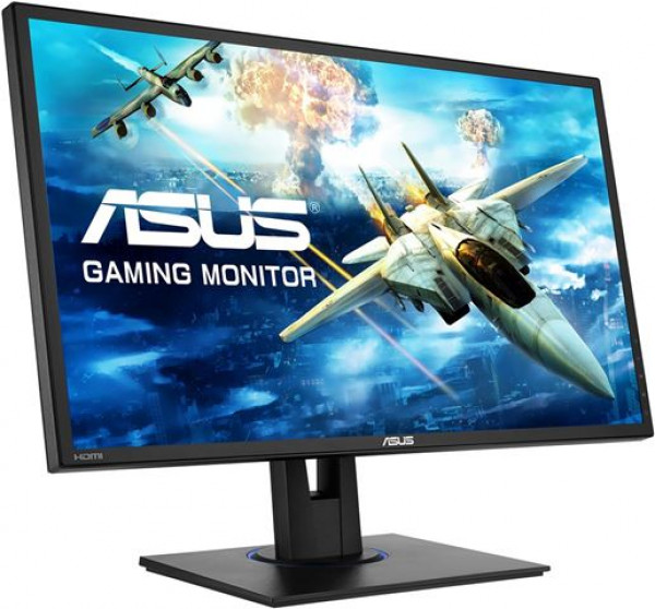 Asus monitor VG245HE