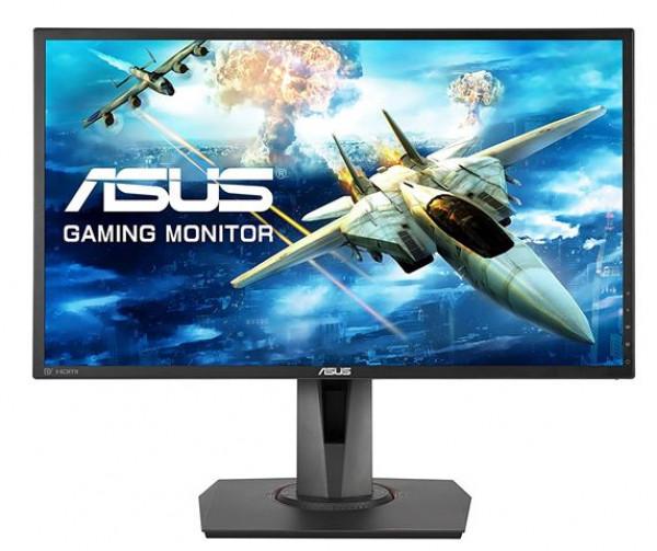 Monitor 24 Asus MG248QR gaming DVIDisplay port