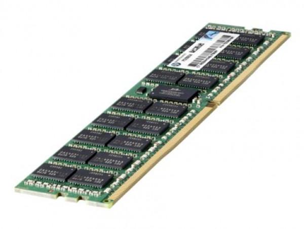 SRV DOD HP MEM 16GB REG 2Rx4 PC4-2400P-R Kit