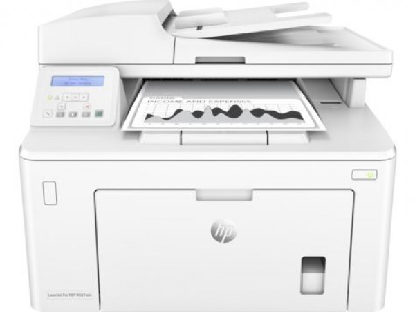 Štampač HP LaserJet Pro MFP M227sdn G3Q74A