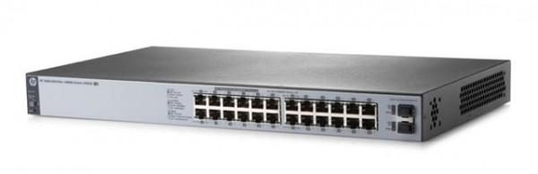 NET HP 1820-24G-PoE+185w  Switch, J9983A