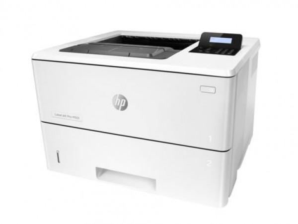 Štampač HP LaserJet Pro M501dn, J8H61A