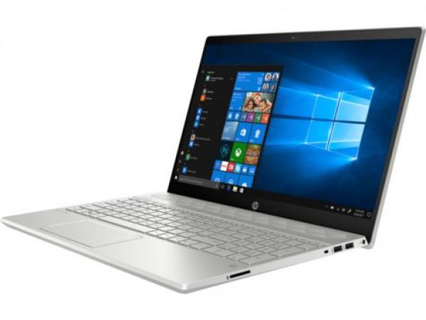 HP NOT Pav. 15-cw0007nm Ryzen 5 2500U 8G1281T FHD, 4UJ05EA