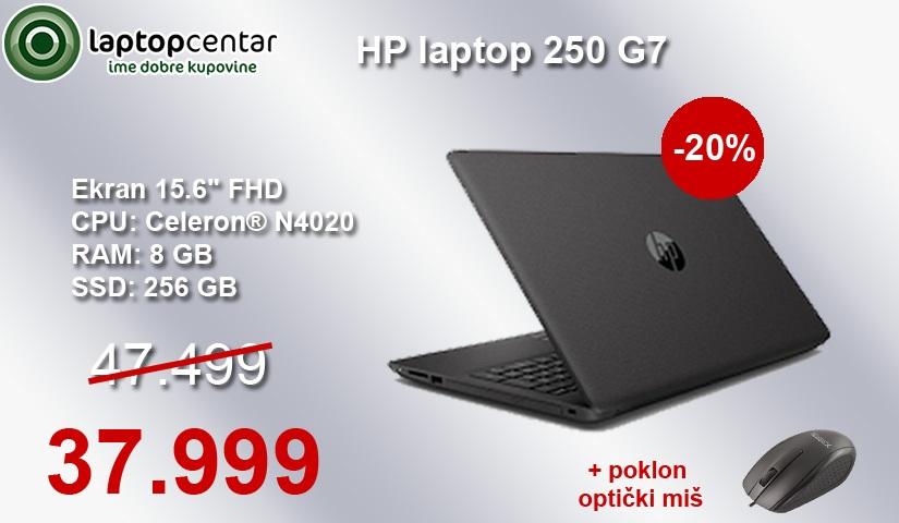 hp celeron - 37.999
