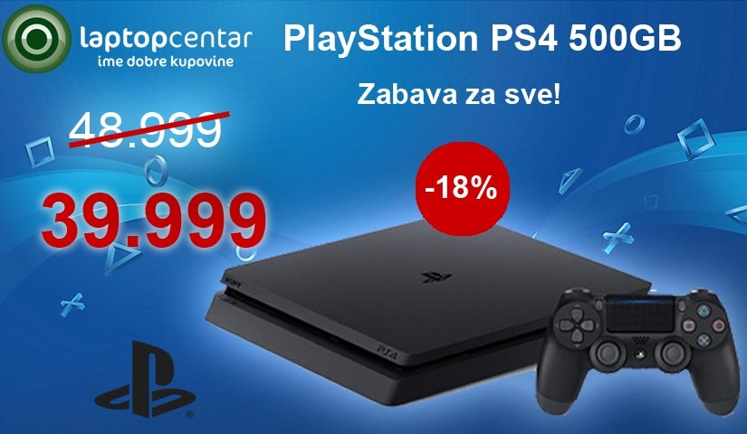 ps4 sifra 14993