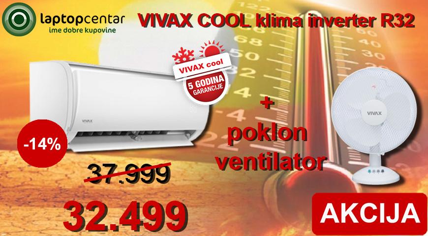 klima*ventilator