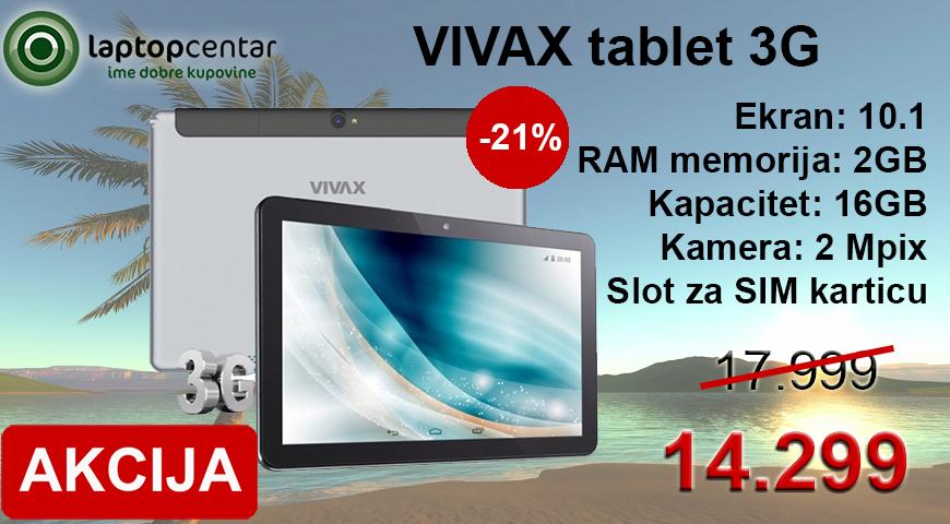 tab vivax