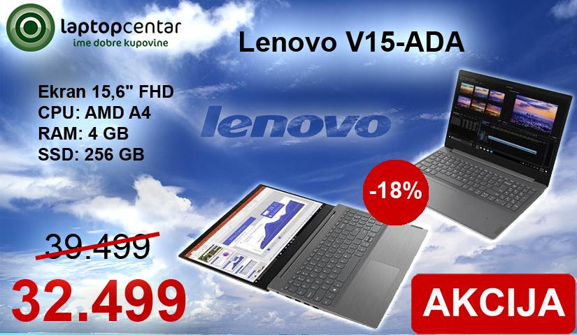 Lenovo 32.499