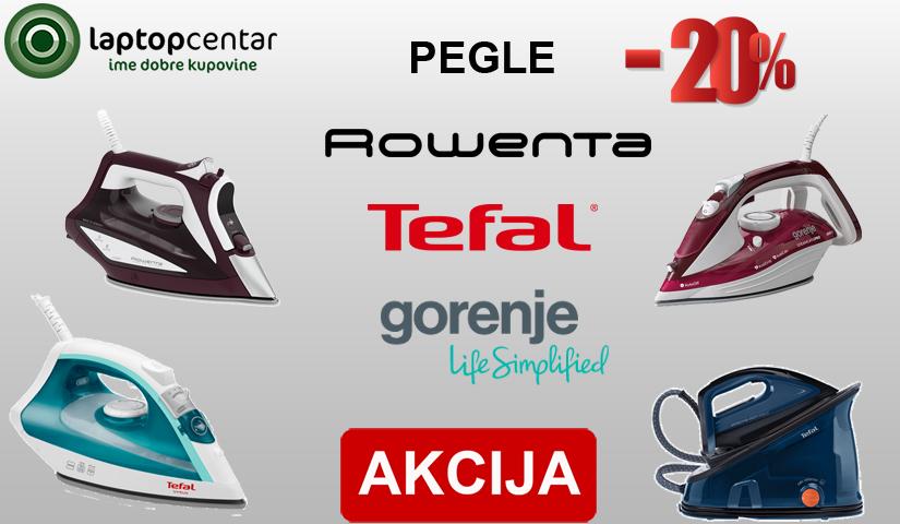 pegle