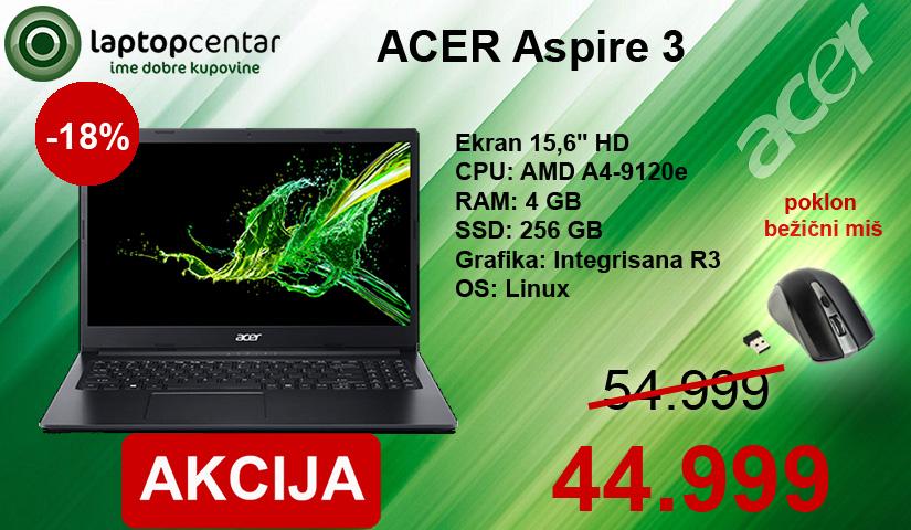 AMD A4 44.999