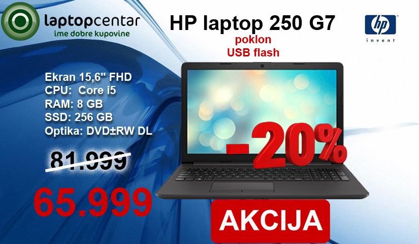 hp i5 - 65.999